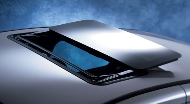 Supreme Sunroofs is the place for top-slider sunroof installation and repair!